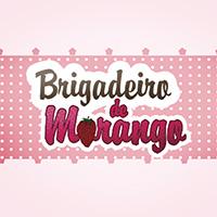 brigadeiro-de-morango