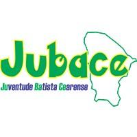 JUBACE2