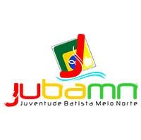 JUBAM2
