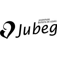JUBEG2