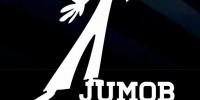 jumob2