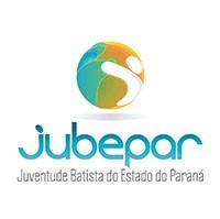 logo-_0003_JUBEPAR