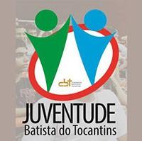 logo-_0005_JUBATO
