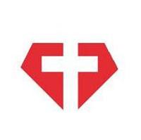 logo-_0007_JUBARN