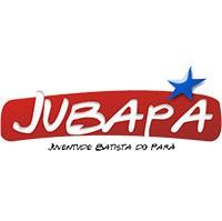 logo-_0009_JUBAPA