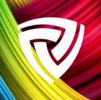 logo-_0011_JUBAMA