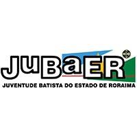 logo-_0014_JUBAER