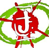 logo-_0016_JUBACAM