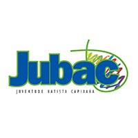 logo-_0017_JUBAC