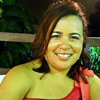 Renata-Alves200x200