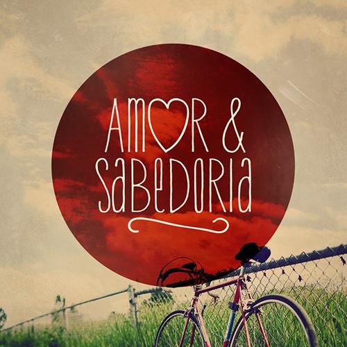 Amor & Sabedoria
