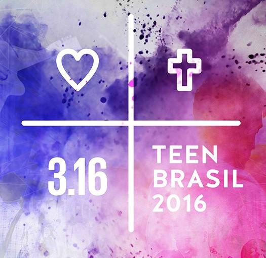 2403-JBB-TeenBrasil2016-31x44-02b