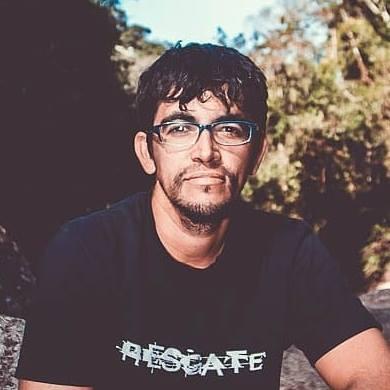 Vinícius Vargas